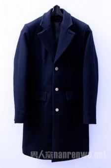 9款百搭大衣推荐 冷天出街暖意浓